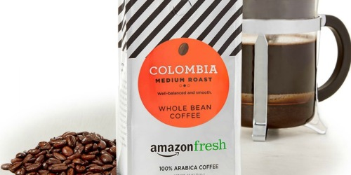 Amazon Prime: $10 Off $40+ Prime Pantry Purchase = Great Deals on Solimo K-Cups, Tide & More