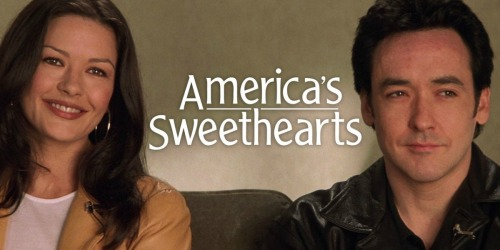 FREE $3 VUDU Credit When You Stream a Free Movie (America's Sweethearts, Paddington, & More)