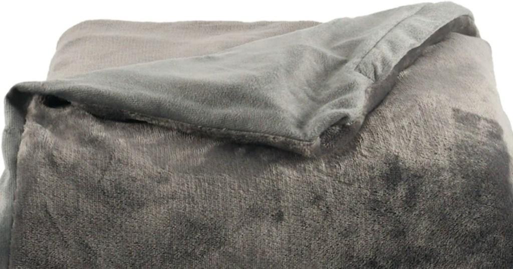 Brookstone deken