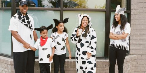 Chick-Fil-A Cow Day Has Been Postponed Again