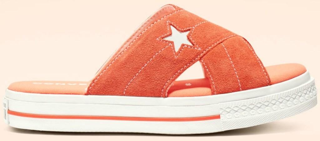 Converse Sandal