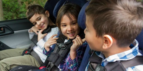 Diono Car Seat AND Stroller Only $399.99 Shipped (Regularly $950)