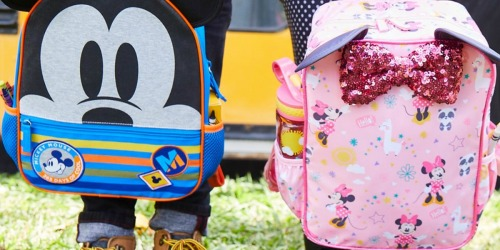 RARE Free Shipping on ANY Disney Order | Save on Backpacks, Clothing, Swimwear & More