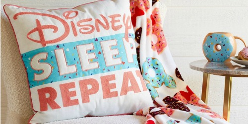 Save 25% Off Your ShopDisney Purchase & Create the Ultimate Gift Package for a Disney Fan