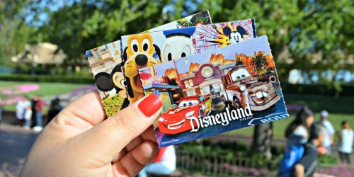 Love Disney AND Vacation Planning? Share Your Knowledge & Possibly Score Free Disney Trip