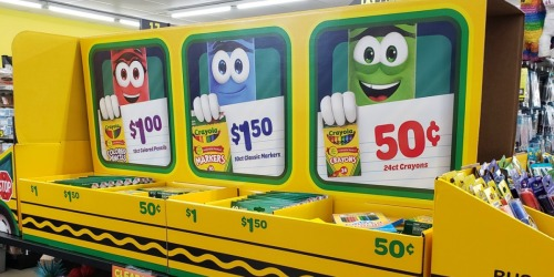 Dollar Stores Deals, Coupons, & Promo Codes to Save Money