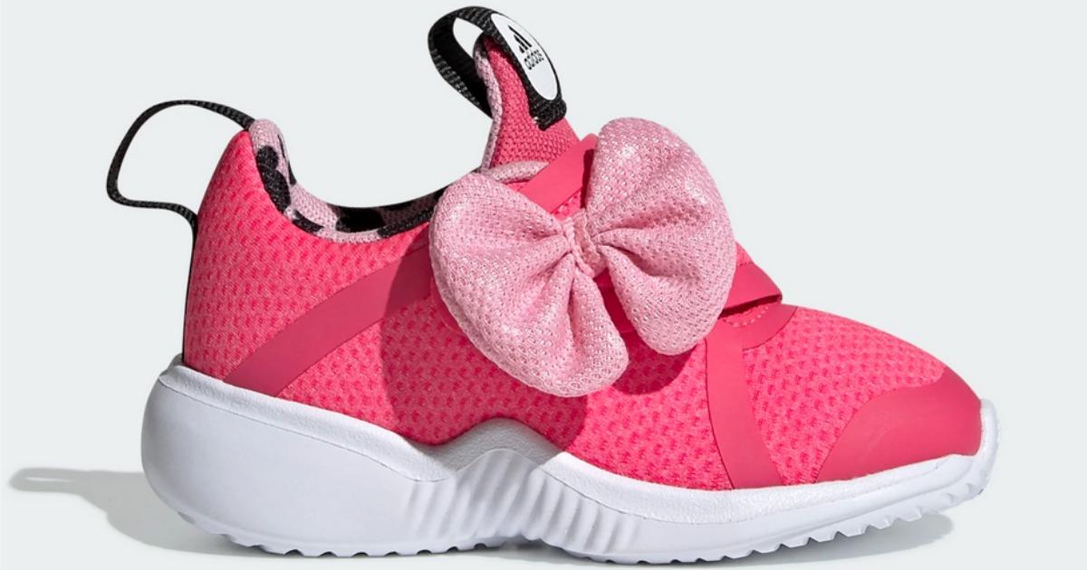 adidas disney scarpe donna