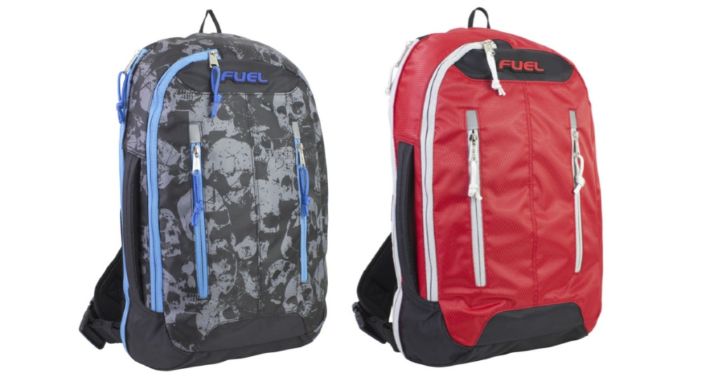 jcpenney furel backpacks