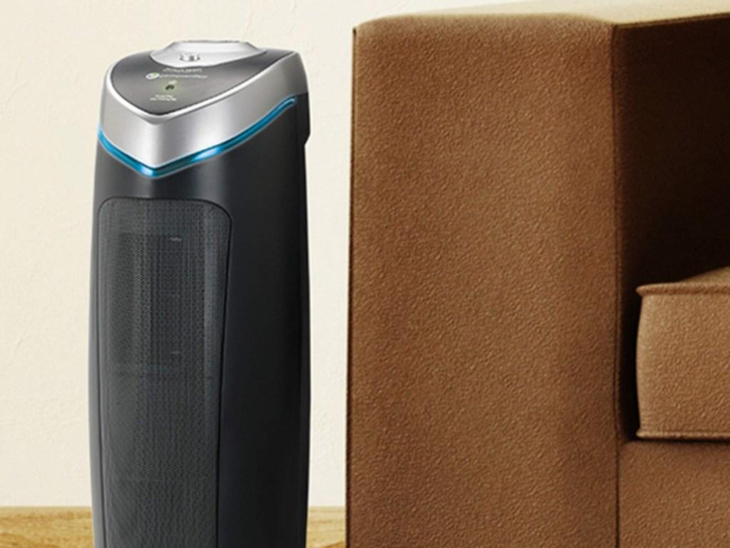 Germ Guardian HEPA Air Purifier