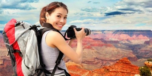 25% Off $75 Expedia Activity Bookings (Grand Canyon Tour, Space Center Experience & More)