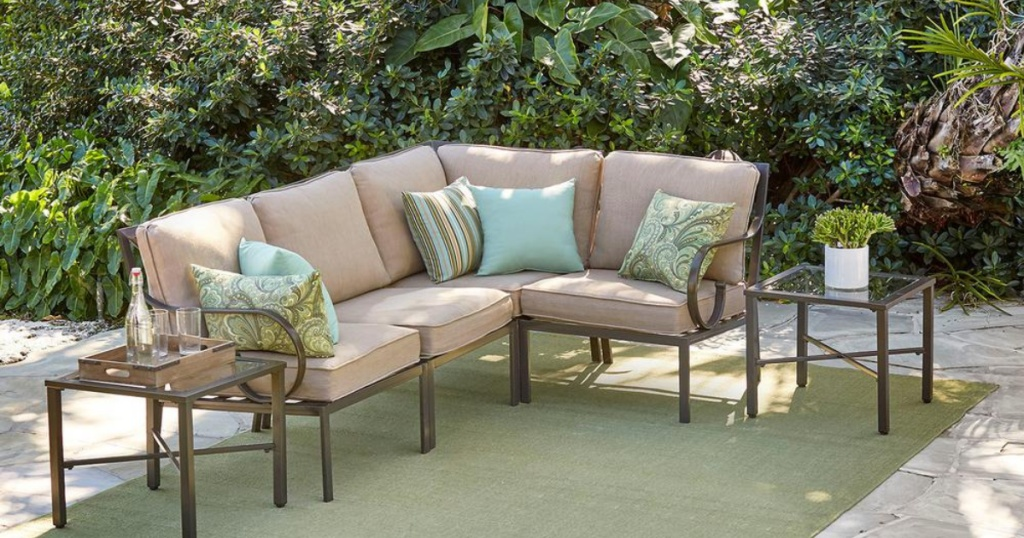 Amazing Up To 40 Off Patio Sets At Home Depot Conversation Sets Cjindustries Chair Design For Home Cjindustriesco
