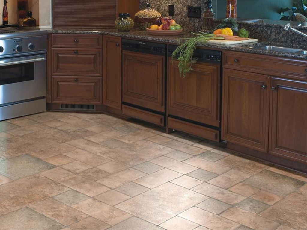 Up To 35 Off Laminate Flooring At Home Depot