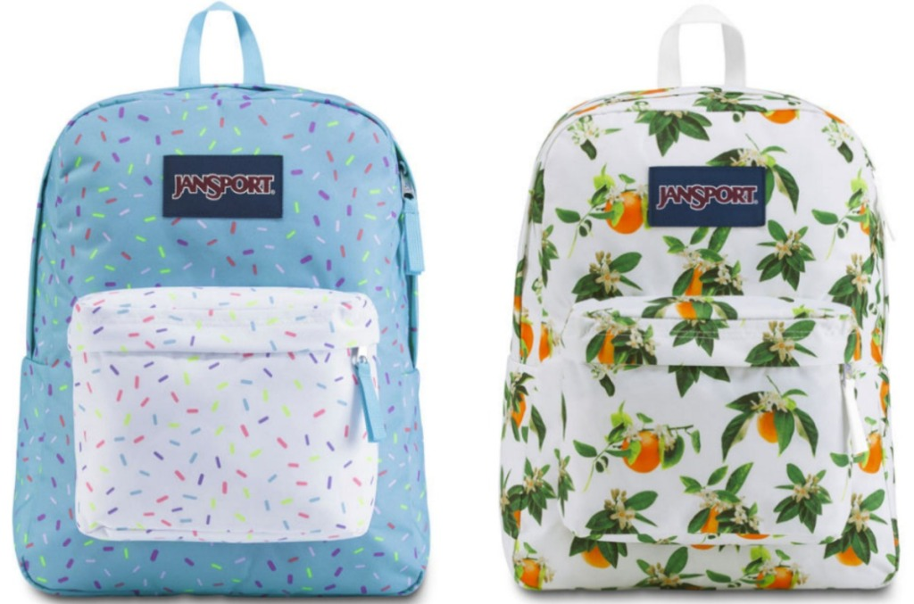 Up to 65% Off Backpacks at JCPenney com | JanSport, Fortnite