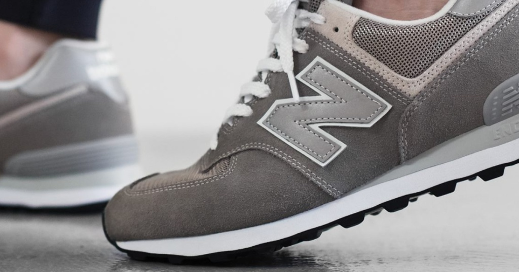 joe's new balance shipping