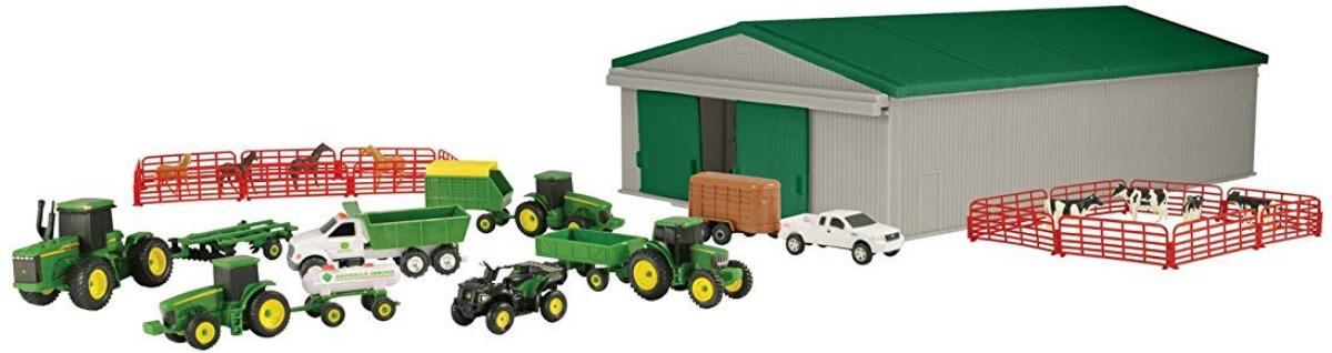 farm and farming accessories