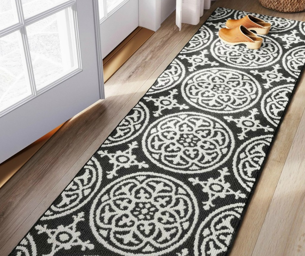 30 Off Indoor Amp Outdoor Rugs At Target Com Opalhouse