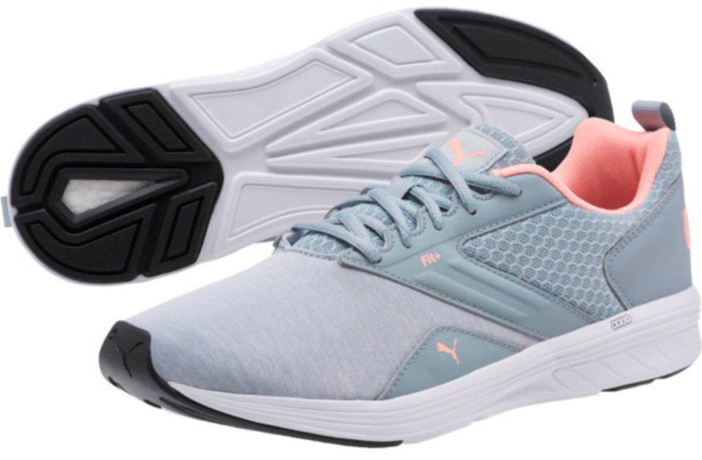 puma NRGY Comet Running Shoes