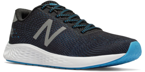 New Balance Women's Fresh Foam Running Shoes Only $26.99 (Regularly $70)