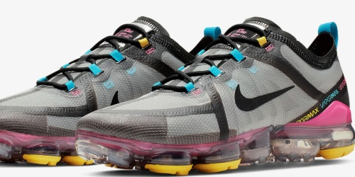 Up to 55% Off Nike Shoes & Apparel for The Whole Family + Free Shipping
