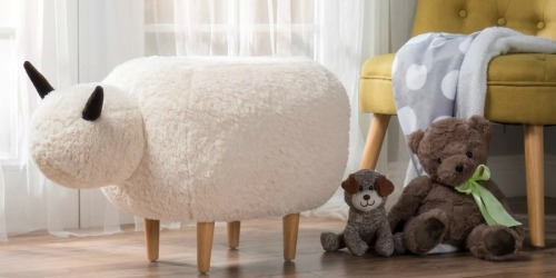 40% Off Furniture & Rugs at Target.com