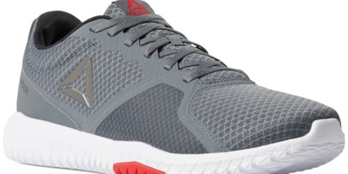 Reebok Men's & Women's Shoes Only $29.99 Shipped (Regularly $55-$80)