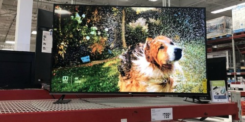 Our 5 Favorite Electronics to Score at Sam's Club One-Day Sale on August 3rd