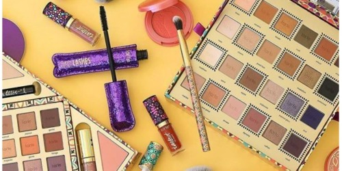 $169 Worth of Tarte Cosmetics Only $60.90 Shipped | Shape Tape, Mascara & More