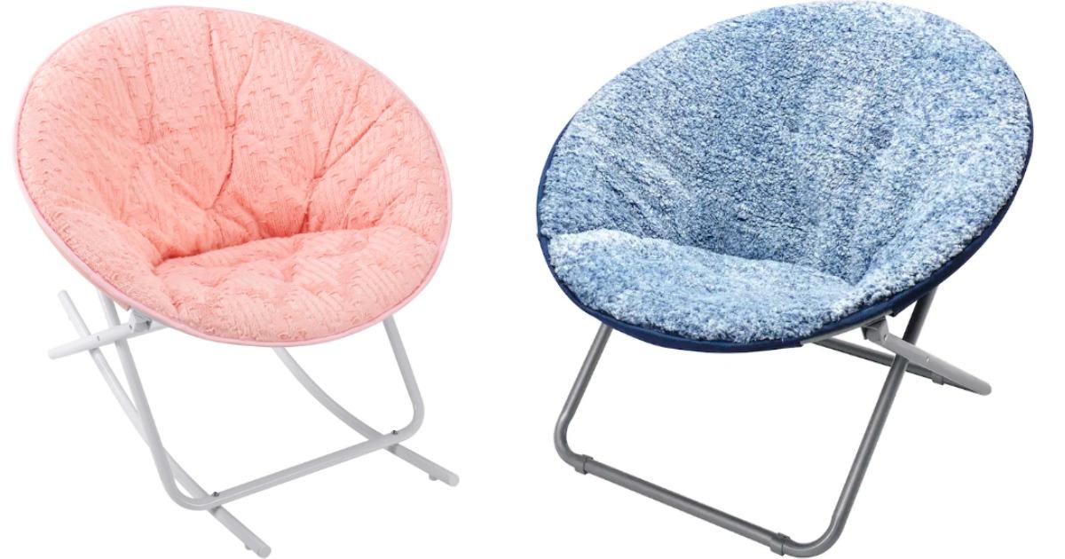 Superb Kohls Deal The Big One Rocking Dish Chair 41 99 Lamtechconsult Wood Chair Design Ideas Lamtechconsultcom