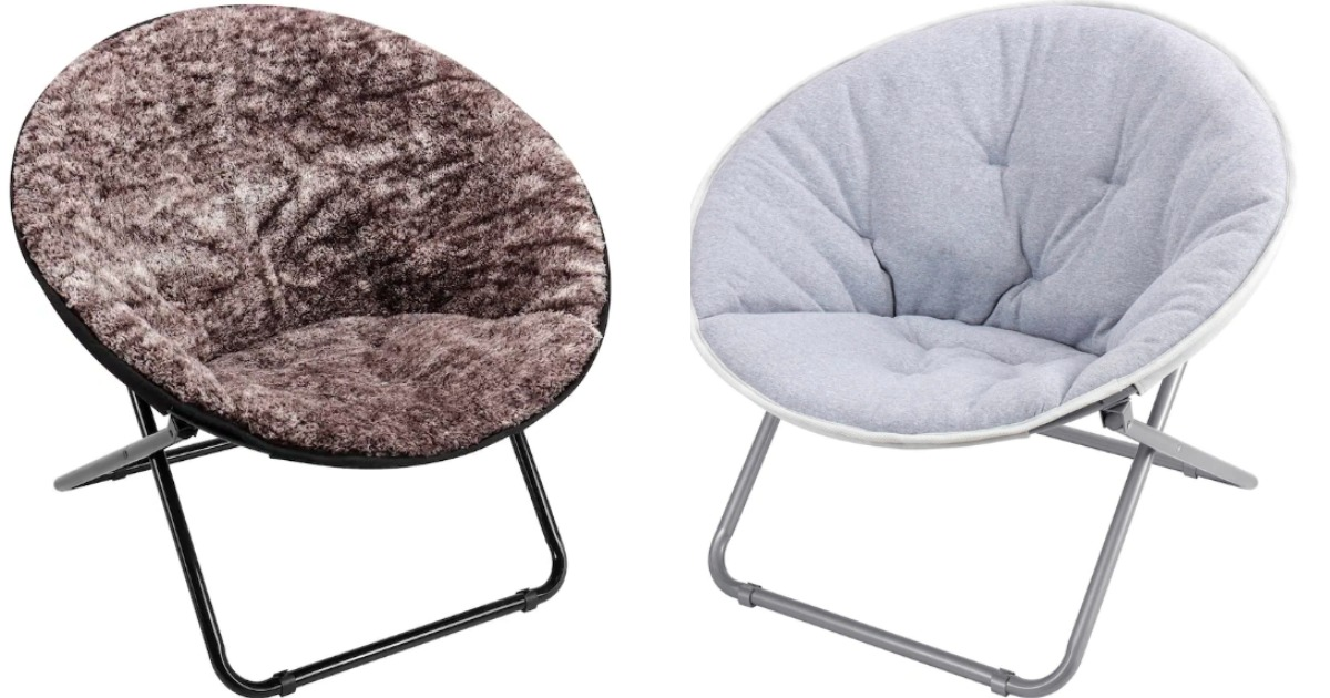 Admirable Kohls Deal The Big One Rocking Dish Chair 41 99 Gmtry Best Dining Table And Chair Ideas Images Gmtryco
