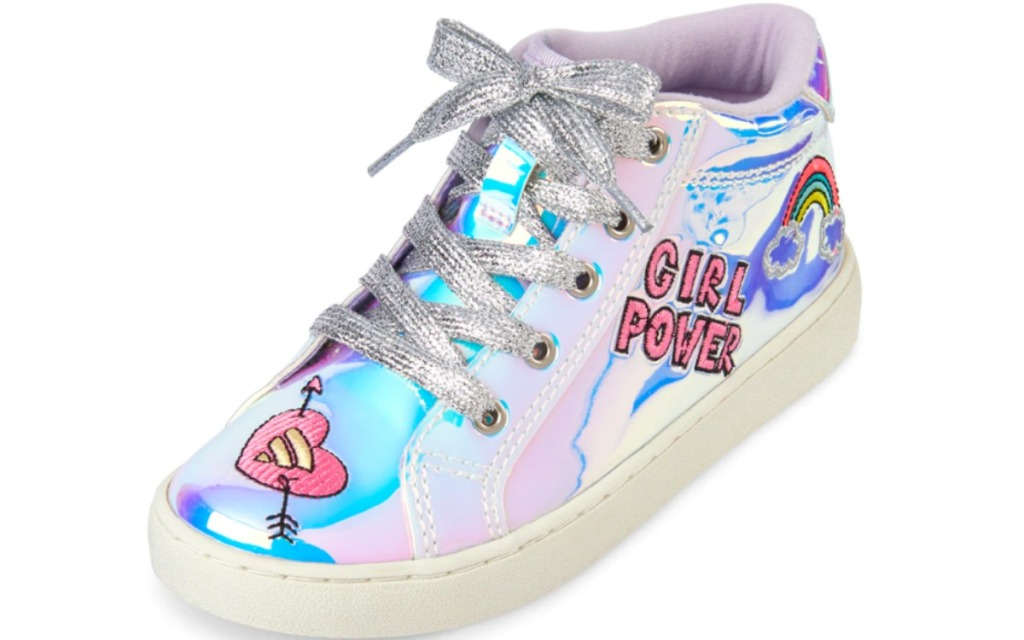 The Children's Place shoes