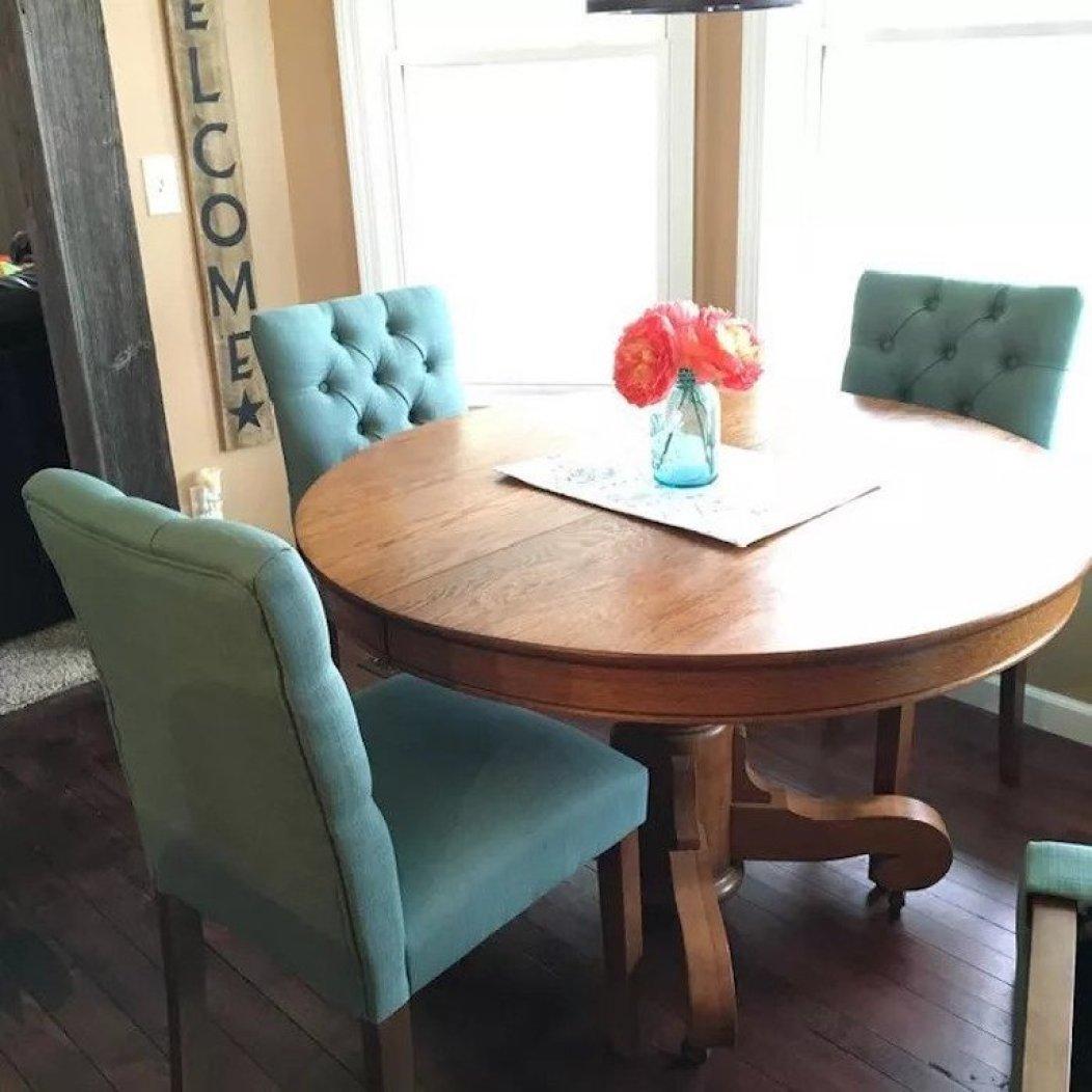 45 Off Indoor Furniture At Target Com Hip2save