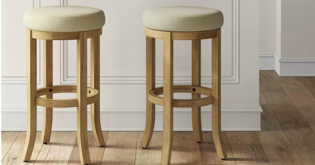 50 Off Home Patio Furniture At Target Com Hip2save