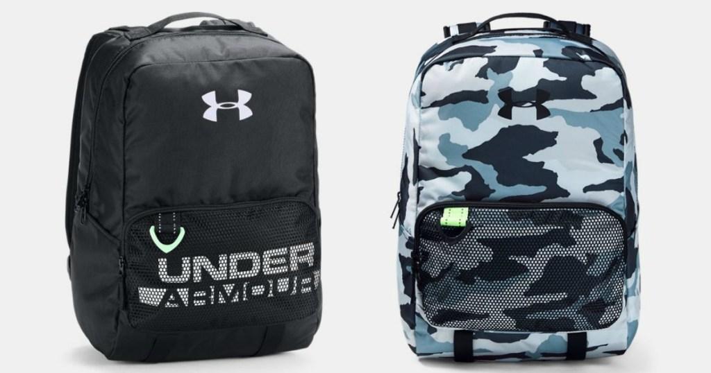 UA Armour Select Backpack