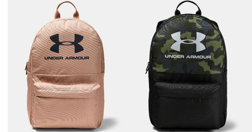 UA London Backpack