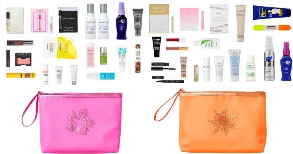 ULTA Beauty Bag