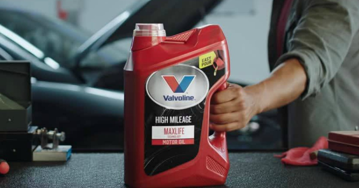 It's just a photo of Sly Valvoline Instant Oil Change Coupons Printable 19.99