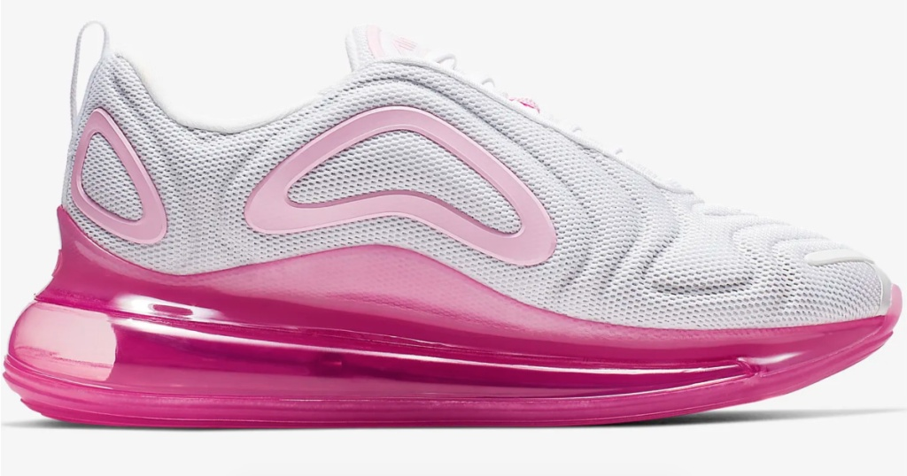 Women's Nike Air Max 720