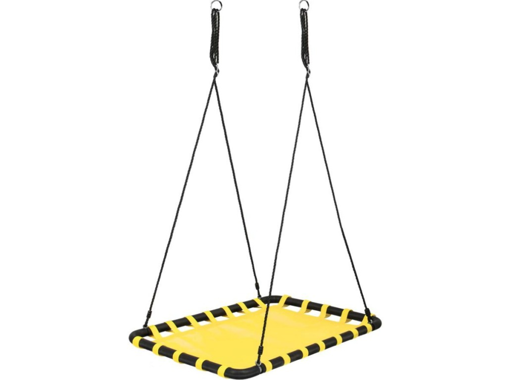 Best Choice Product Outdoor Swing