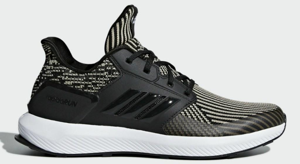 adidas RapidaRun Knit Shoes Kids'