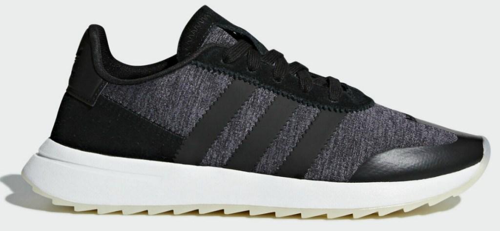 adidas Women's Runner Shoes