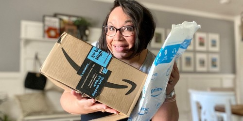 "Is Amazon Prime Day Even Worth It? Here Are 5 Reasons You May Want to Skip the ""Deals""."