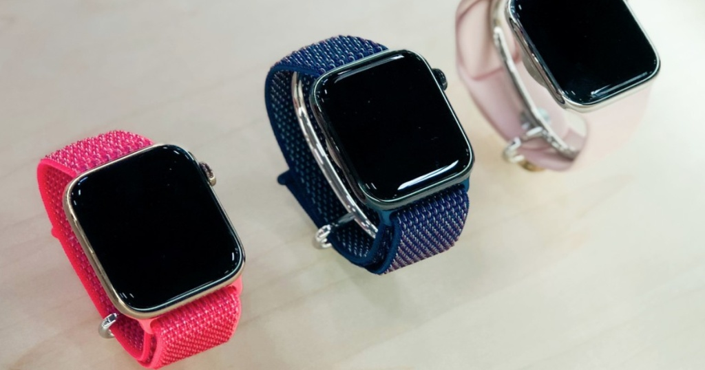 apple watch bands(1)