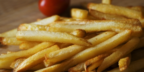 Save $20 When You Celebrate National French Fry Day With These Freebies & Deals