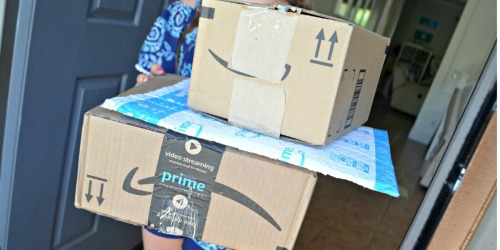 Here's How I Effortlessly Saved Over $100 This Month With Amazon Subscribe and Save