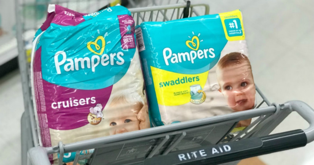 rite-aid-pampers