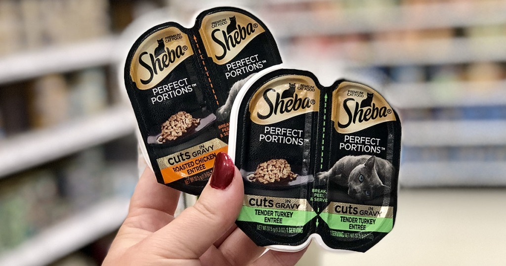 sheba-perfect-portions-cat-food