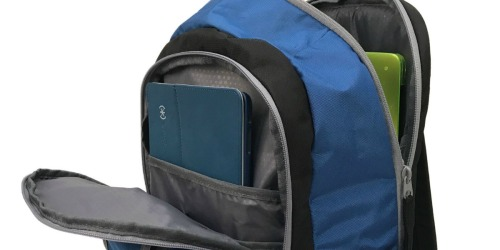 Speck Laptop Backpack Only $7.99 Shipped (Regularly $40)