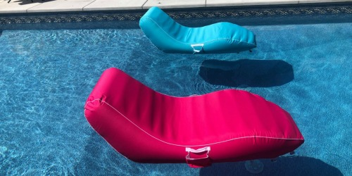 Up to 65% Off Inflatables, Apparel & Garden Supplies at Sam's Club