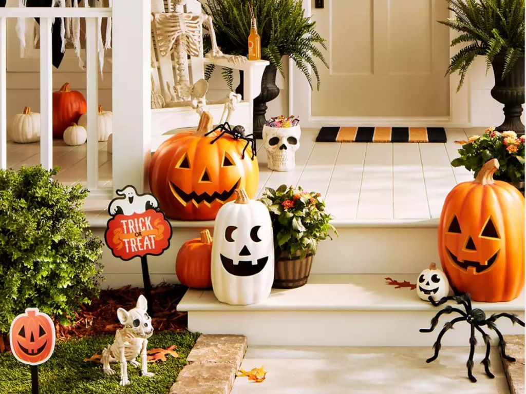 Get Halloween Ready At Target Pre Order Fun Costumes