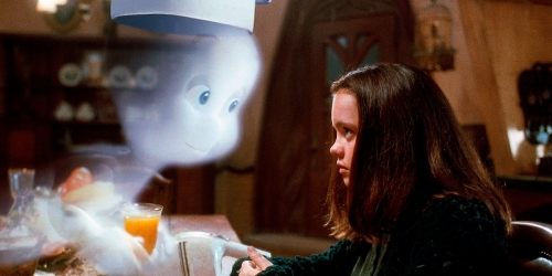 20 Halloween Movies Available to Watch Now on Netflix